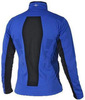Лыжная куртка Noname Activation 15 Blue