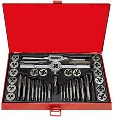 Набор инструмента AmPro (39 предметов) T35900