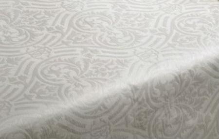 Скатерти Скатерть 170х270 Roberto Cavalli Damasco 012 bianco elitnaya-skatert-damasco-012-bianco-ot-roberto-cavalli-italiya.jpg