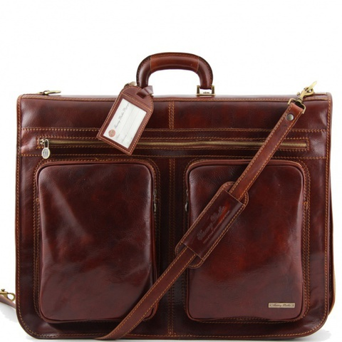 Tuscany Leather Tahiti TL3030
