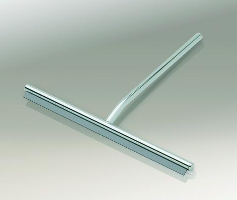 Очиститель стекол 85010CR от Windisch