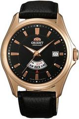 Наручные часы Orient FFN02002BH