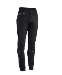 Брюки Stoneham Exercise pants black унисекс