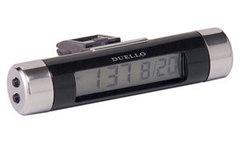 Часы цифровые с подсветкой W-483