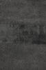 Полотенце 100х160 Carrara Fyber асфальт