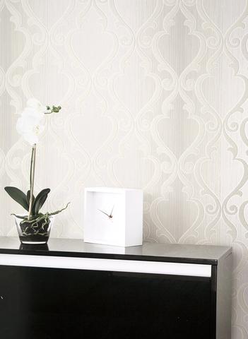 Обои Wallquest Casa Blanca AW50500, интернет магазин Волео
