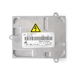 Штатный блок розжига AL Bosch 3.1