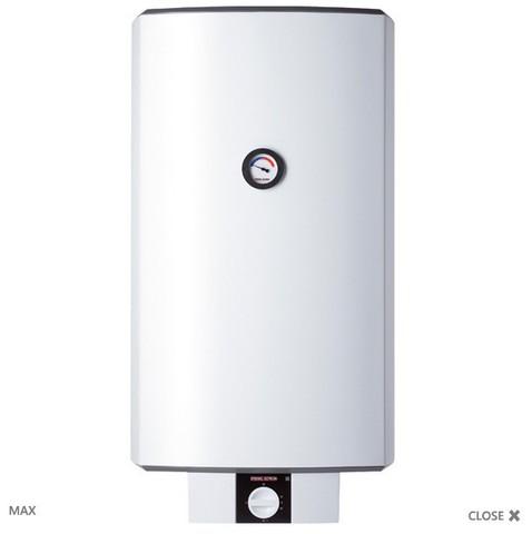 Накопительный водонагреватель Stiebel Eltron SH 120 A Uni