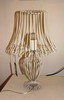 лампа 04-12 Luce Nova  table lamp