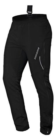 Лыжные брюки унисекс Noname On The move 15
