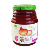 https://static12.insales.ru/images/products/1/1287/18015495/compact_Pomegranate_honey.jpg