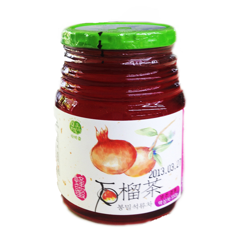 https://static12.insales.ru/images/products/1/1287/18015495/Pomegranate_honey.jpg