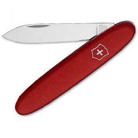 Садовый нож Excelsior EcoLine Victorinox (2.6910)