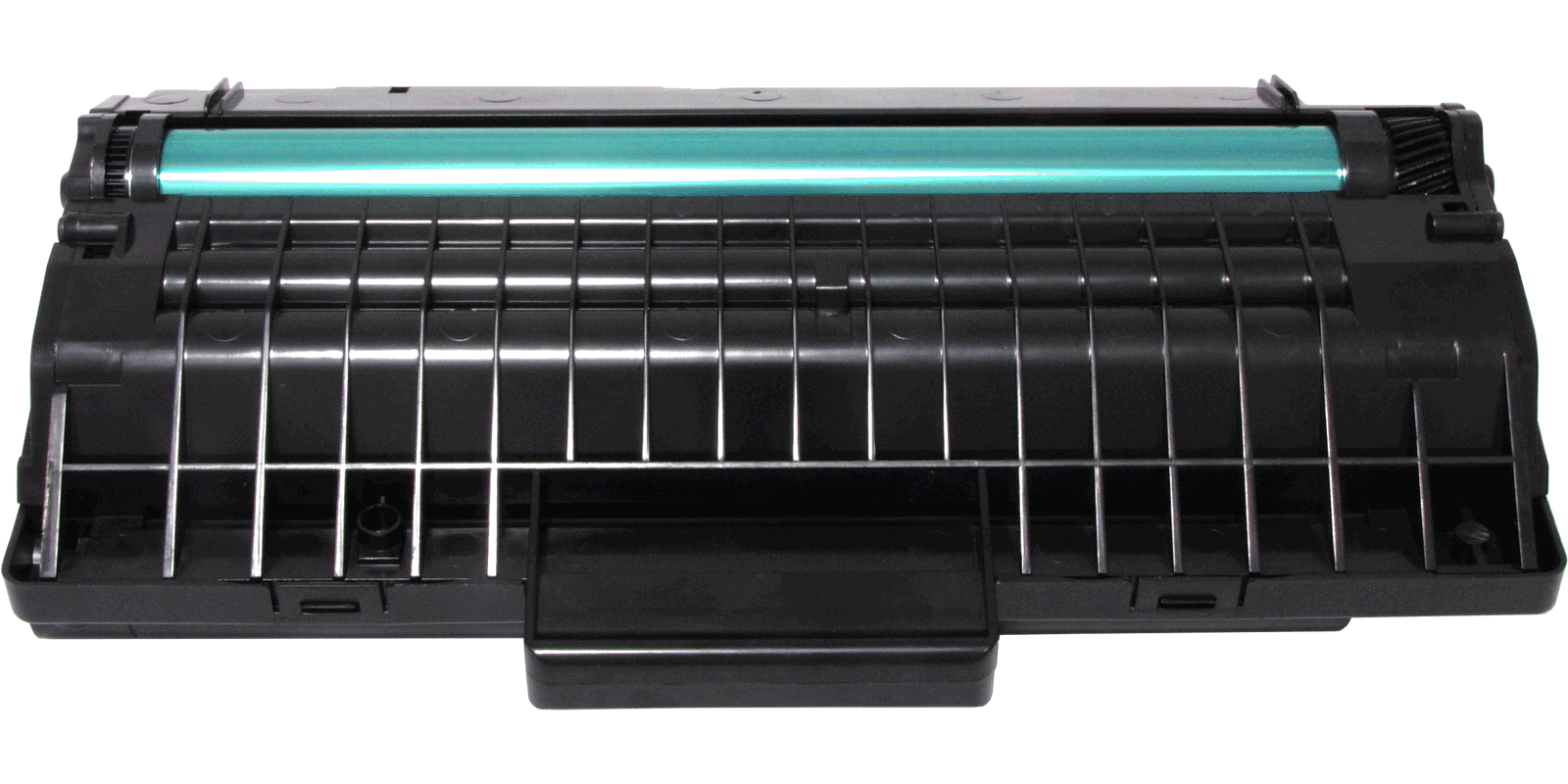 ULTRA XR3119 (013R00625), черный, для Xerox, 3000 стр.
