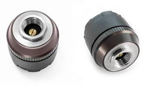 Датчик давления Carax CRX-1012R