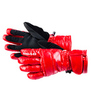 Перчатки 8848 Altitude Fly женские Red