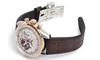 Купить Наручные часы Zenith 51.2160.4047/01.C713 El Primero по доступной цене