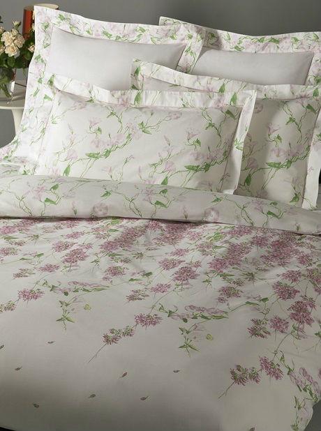 Комплекты постельного белья Постельное белье 1.5 спальное Mirabello Campanule розовое elitnoe-postelnoe-belie-campanule-rozovoe-ot-mirabello-italiya.jpg