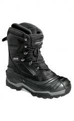 Ботинки Evolution Black (Baffin)