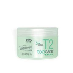 Top Care Repair - Intensive Hair Repair Mask - Интенсивная восстанавливающая маска