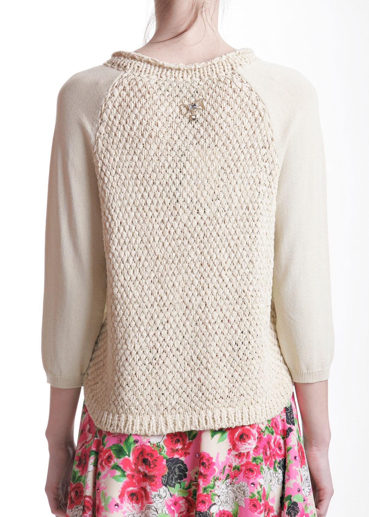 Женская одежда весна лето с доставкой