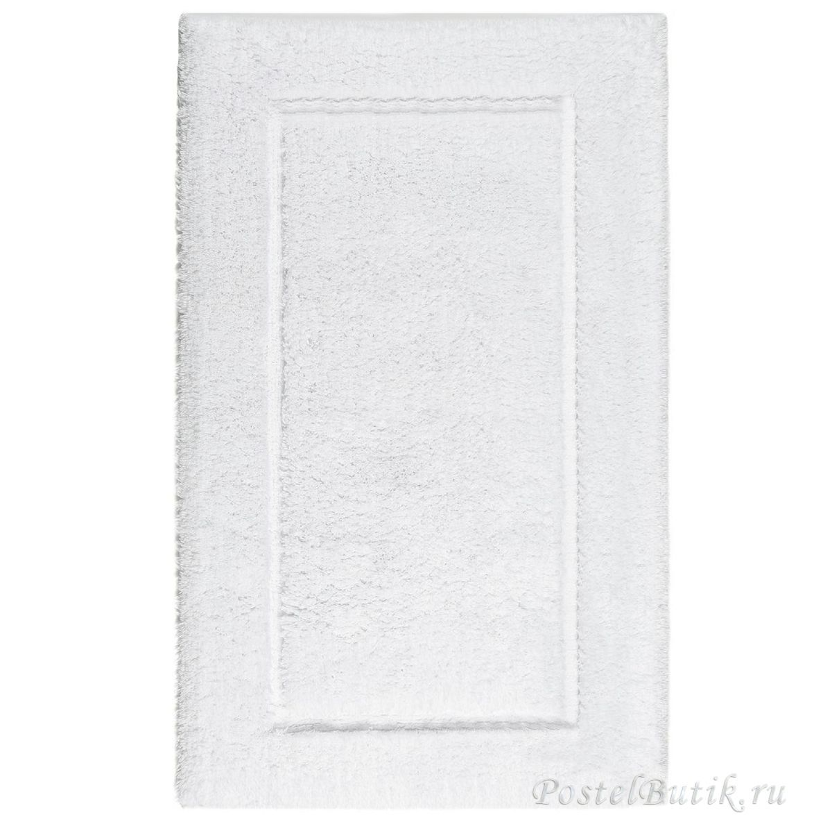Коврики для ванной Коврик для ванной 51x81 Kassatex Classic Egyptian White elitnyy-kovrik-dlya-vannoy-classic-egyptian-white-ot-kassatex-portugaliy.jpeg