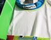 Комплект термобелья Craft Active Multi Print детский