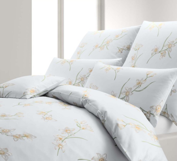 Для сна Наволочка 70x70 Elegante Orchidee бежевая elitnaya-navolochka-orchidee-bezhevaya-ot-elegante.jpg