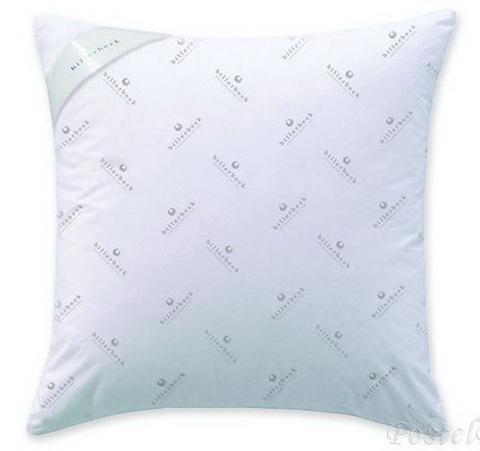 Элитная подушка King от Billerbeck