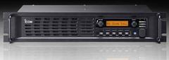 Icom IC-F6100