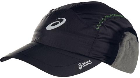 Бейсболка с ушами Asics Fuji Cap