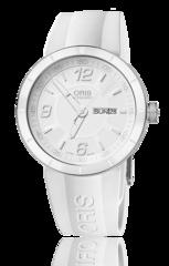Наручные часы Oris TT1 Day Date 01 735 7651 4166