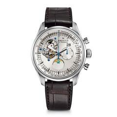 Наручные часы Zenith 03.2160.4047/01.C713 ChronoMaster El Primero
