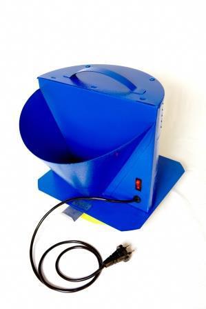 Измельчитель зерна Электромаш ИЗ-05