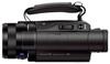 Sony FDR AX 100 E