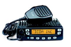 Icom IC-621
