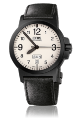 Наручные часы Oris BC3 Advanced Day Date 01 735 7641 4766