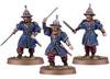 Lake-town Guard Swordsmen