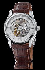 Наручные часы Oris Artelier Skeleton 01 734 7670 4051