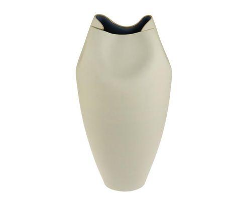 Элитная ваза декоративная Ductile высокая от S. Bernardo
