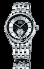 Наручные часы Oris Artelier Date 01 623 7582 4054