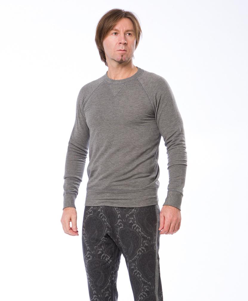 Мужская домашняя одежда Blue Lemon (Домашние костюмы и пижамы)