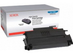 Картридж Xerox 3100MFP (106R01379)