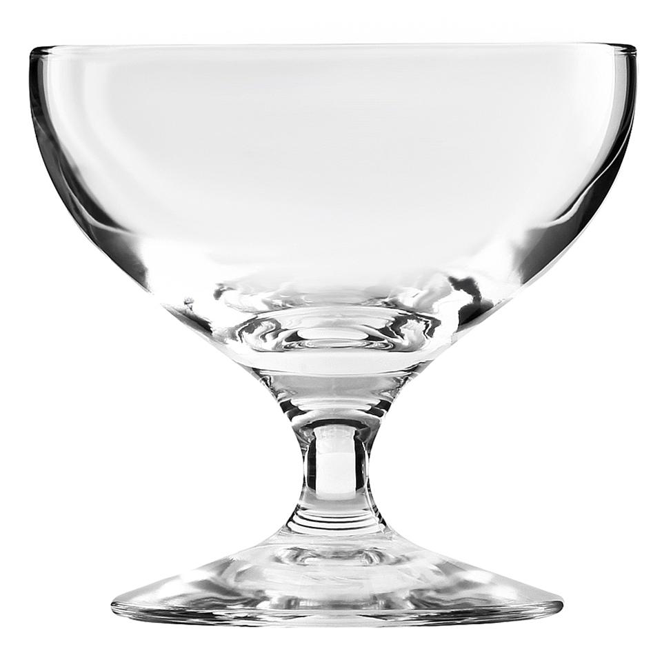 Бокалы Бокал для коктейлей 135 мл Toyo Sasaki Glass Machine bokal-dlya-kokteyley-toyo-sasaki-glass-machine-135-ml-yaponiya.JPG