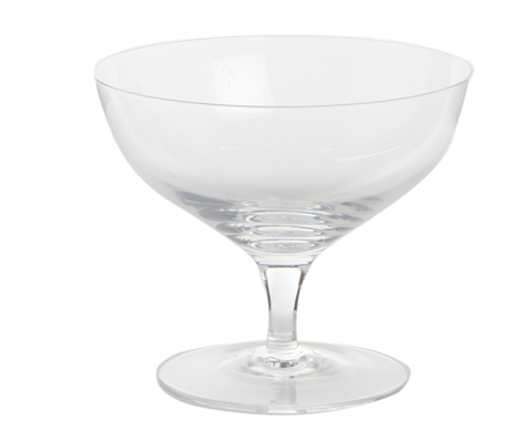 Бокал для коктейлей 135 мл Toyo Sasaki Glass Machine