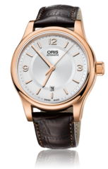 Наручные часы Oris Classic 01 733 7594 4831