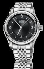 Наручные часы Oris Classic Date 01 733 7594 4034
