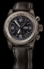 Наручные часы Oris Big Crown X1 01 675 7648 4264