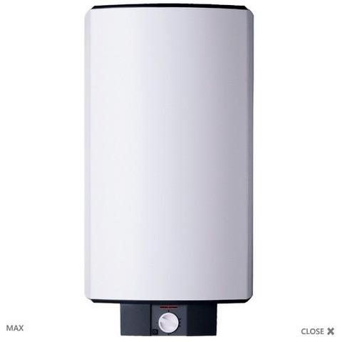 Накопительный водонагреватель Stiebel Eltron HFA 100 Z
