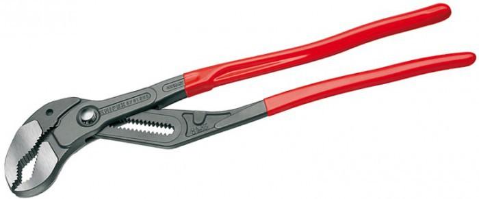 Ключ переставной Cobra Knipex KN-8701560